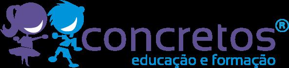 CONCRETOS - Educação e Formação